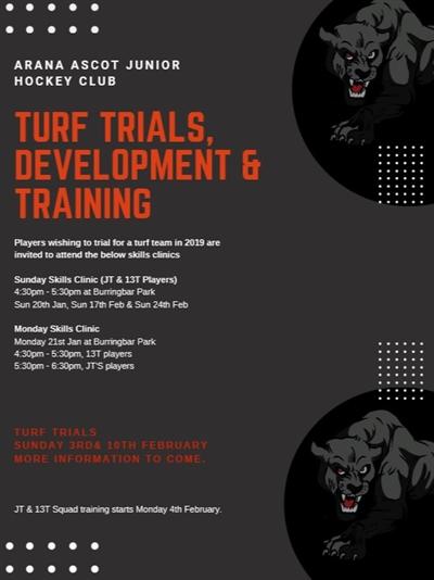 flyer for trials wnd version